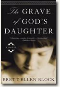 Buy *The Grave of God's Daughter* online