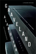 Buy *Graveland* by Alan Glynnonline