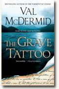 *The Grave Tattoo* by Val McDermid