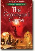 Buy *The Graveyard Game* online