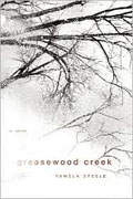 *Greasewood Creek* by Pamela Steele