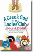 Buy *A Greek God at the Ladies' Club* online