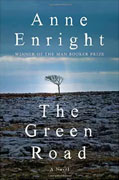 Buy *The Green Road* by Anne Enrightonline