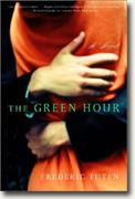 Buy *The Green Hour* online
