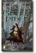 Get *Green Rider* delivered to your door!
