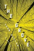 Buy *The Grove* by John Rector online