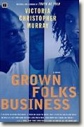 Buy *Grown Folks Business* online