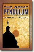Buy *The Great Pendulum* online