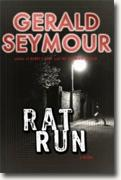 Buy *Rat Run* by Gerald Seymour online