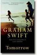 Buy *Tomorrow* by Graham Swiftonline