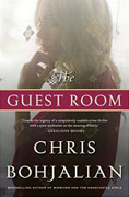 *The Guest Room* by Chris Bohjalian