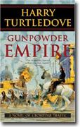 Gunpowder Empire (Crosstime Traffic, Book 1)