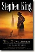 Buy *The Gunslinger: The Dark Tower, Book 1 (revised & expanded)* online