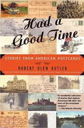 Buy *Had a Good Time: Stories from American Postcards* online