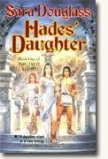 Get *Hades' Daughter: Book One of The Troy Game * books delivered to your door!
