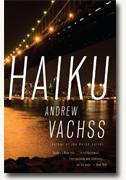 Buy *Haiku* by Andrew Vachss online
