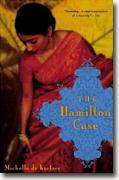 Buy *The Hamilton Case* online