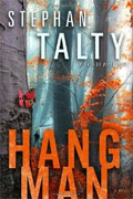 Buy *Hangman* by Stephan Talty online