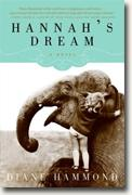 Buy *Hannah's Dream* by Diane Hammond online