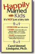 Buy *Happily Married With Kids: It's Not a Fairy Tale* online