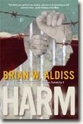 Buy *Harm* by Brian Aldiss