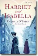 Buy *Harriet and Isabella* by Patricia O'Brien online
