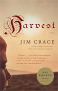 Buy *Harvest* by Jim Craceonline