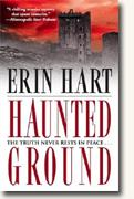 Buy *Haunted Ground* online