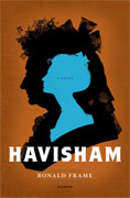 Buy *Havisham* by Ronald Frame online
