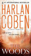 Buy *The Woods* by Harlan Coben online