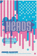 *Heads: A Biography of Psychedelic America* by Jesse Jarnow