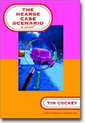 Buy *The Hearse Case Scenario* online