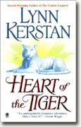 Buy *Heart of the Tiger* online