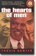 Buy *The Hearts of Men* online