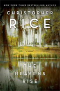 Buy *The Heavens Rise* by Christopher Rice online