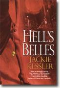 Buy *Hell's Belles (Hell on Earth, Book 1)* by Jackie Kessler online