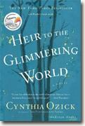 Buy *Heir to the Glimmering World* online