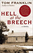 Buy *Hell at the Breech: A Novel* online