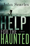 Buy *Help for the Haunted* by John Searlesonline