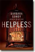 *Helpless* by Barbara Gowdy