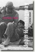 Buy *Strange Tribe: A Family Memoir* by John Hemingway online