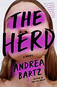 Buy *The Herd* by Andrea Bartz online