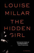 Buy *The Hidden Girl* by Louise Millaronline