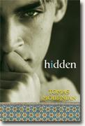 Buy *Hidden* by Tomas Mournian online