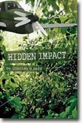 *Hidden Impact* by Charles B. Neff