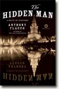 Buy *The Hidden Man* by Anthony Flacco online