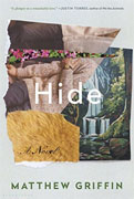 Buy *Hide* by Matthew Griffinonline