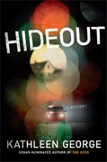 *Hideout* by Kathleen George