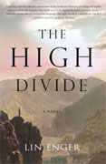 Buy *The High Divide* by Lin Engeronline