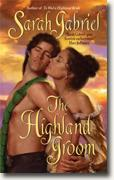 Buy *The Highland Groom* by Sarah Gabriel online